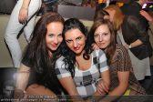 Club Fusion - Babenberger Passage - Fr 23.03.2012 - 39