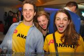Club Fusion - Babenberger Passage - Fr 23.03.2012 - 5