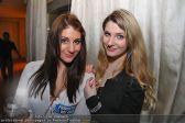 Club Fusion - Babenberger Passage - Fr 23.03.2012 - 6