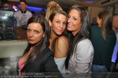 Club Fusion - Babenberger Passage - Fr 23.03.2012 - 7