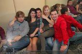 Vanity - Babenberger Passage - Sa 24.03.2012 - 3