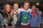 Club Fusion - Babenberger Passage - Fr 30.03.2012 - 26