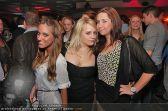 Club Fusion - Babenberger Passage - Fr 30.03.2012 - 36