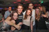 Club Fusion - Babenberger Passage - Fr 30.03.2012 - 41