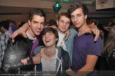 Club Fusion - Babenberger Passage - Fr 30.03.2012 - 44