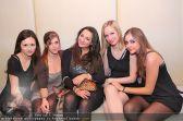 Club Fusion - Babenberger Passage - Fr 06.04.2012 - 20