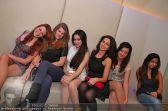 Club Fusion - Babenberger Passage - Fr 06.04.2012 - 24