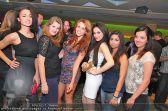 Club Fusion - Babenberger Passage - Fr 06.04.2012 - 31