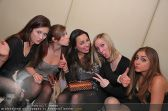 Club Fusion - Babenberger Passage - Fr 06.04.2012 - 9