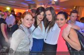 Med Clubbing - Babenberger Passage - Do 12.04.2012 - 13
