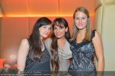 Med Clubbing - Babenberger Passage - Do 12.04.2012 - 14