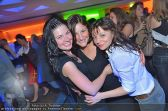Med Clubbing - Babenberger Passage - Do 12.04.2012 - 16