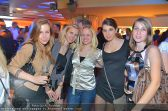 Med Clubbing - Babenberger Passage - Do 12.04.2012 - 18