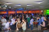 Med Clubbing - Babenberger Passage - Do 12.04.2012 - 29