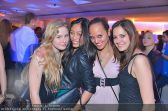 Club Fusion - Babenberger Passage - Fr 13.04.2012 - 1
