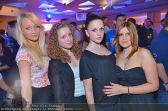 Club Fusion - Babenberger Passage - Fr 13.04.2012 - 2