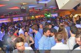 Club Fusion - Babenberger Passage - Fr 13.04.2012 - 22