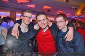 Club Fusion - Babenberger Passage - Fr 13.04.2012 - 25