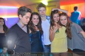 Club Fusion - Babenberger Passage - Fr 13.04.2012 - 36