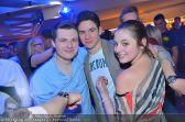 Club Fusion - Babenberger Passage - Fr 13.04.2012 - 40