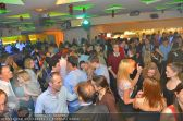 Club Fusion - Babenberger Passage - Fr 13.04.2012 - 42