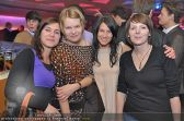 Club Fusion - Babenberger Passage - Fr 20.04.2012 - 1