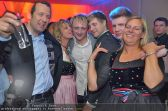 Club Fusion - Babenberger Passage - Fr 20.04.2012 - 24
