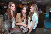 Club Fusion - Babenberger Passage - Fr 27.04.2012 - 12