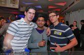 Club Fusion - Babenberger Passage - Fr 27.04.2012 - 37
