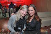 Club Fusion - Babenberger Passage - Fr 27.04.2012 - 7