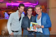 Style up your Life - Babenberger Passage - Sa 28.04.2012 - 7