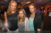 Cosmopolitan - Babenberger Passage - Mi 02.05.2012 - 13