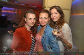 Cosmopolitan - Babenberger Passage - Mi 02.05.2012 - 4