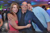 Club Fusion - Babenberger Passage - Fr 04.05.2012 - 15