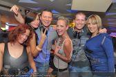 Club Fusion - Babenberger Passage - Fr 04.05.2012 - 2
