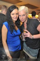 Club Fusion - Babenberger Passage - Fr 04.05.2012 - 22