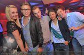 Club Fusion - Babenberger Passage - Fr 04.05.2012 - 30