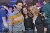 Club Fusion - Babenberger Passage - Fr 04.05.2012 - 34