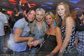 Club Fusion - Babenberger Passage - Fr 04.05.2012 - 36