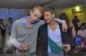 Club Fusion - Babenberger Passage - Fr 04.05.2012 - 41