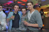 Club Fusion - Babenberger Passage - Fr 04.05.2012 - 43