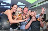 10 Jahre Club Fusion - Babenberger Passage - Fr 11.05.2012 - 1