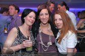 10 Jahre Club Fusion - Babenberger Passage - Fr 11.05.2012 - 2