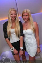 10 Jahre Club Fusion - Babenberger Passage - Fr 11.05.2012 - 20