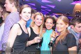 10 Jahre Club Fusion - Babenberger Passage - Fr 11.05.2012 - 23