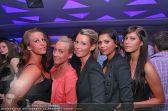 10 Jahre Club Fusion - Babenberger Passage - Fr 11.05.2012 - 40