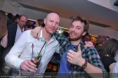10 Jahre Club Fusion - Babenberger Passage - Fr 11.05.2012 - 43