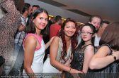 10 Jahre Club Fusion - Babenberger Passage - Fr 11.05.2012 - 49