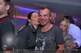 10 Jahre Club Fusion - Babenberger Passage - Fr 11.05.2012 - 52