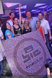 10 Jahre Club Fusion - Babenberger Passage - Fr 11.05.2012 - 56